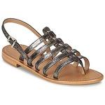 Sandales et Nu-pieds Les Tropéziennes par M Belarbi HERCRIS