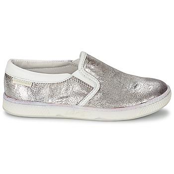 Chaussures Enfant pataugas jlip/s