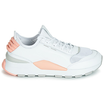 Baskets basses Puma WN RS-0 SOUND.WH-PEACH