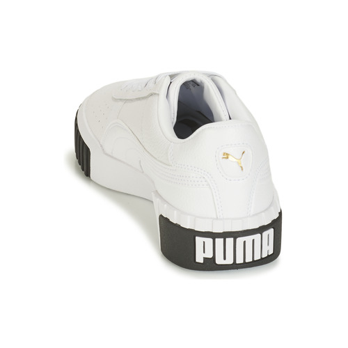 BlancNoir BlancNoir BlancNoir Cali Puma Cali Puma Cali Cali BlancNoir Puma Puma BlancNoir Puma Cali Puma WBoeQCErdx
