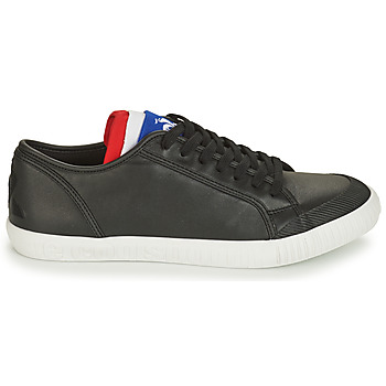 Baskets basses NATIONALE - Le Coq Sportif - Modalova