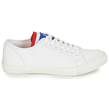 Baskets basses Le Coq Sportif NATIONALE