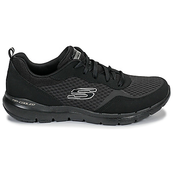 Chaussures Skechers FLEX APPEAL 3.0