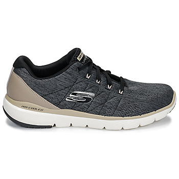 Chaussures Skechers FLEX ADVANTAGE 3.0