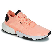 Chaussures Baskets basses adidas Originals POD-S3.1 Rose
