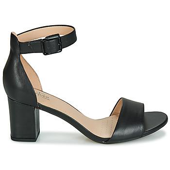 Chaussures escarpins Clarks DEVA MAE