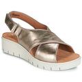 Chaussures Femme Sandales et Nu-pieds Clarks