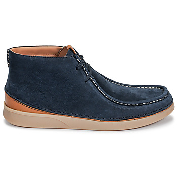 Boots Clarks OAKLAND MID