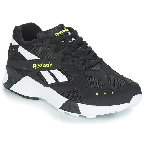 Reebok Classic : Chaussures Homme Pas Cher, Chaussures Homme
