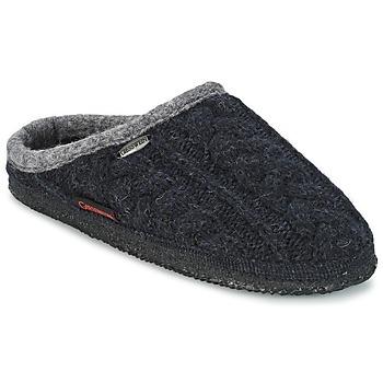 Chaussures Air max tnHomme Chaussons Giesswein NEUDAU Marine