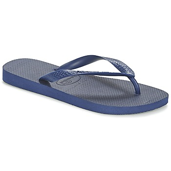 Chaussures Tongs Havaianas TOP Marine