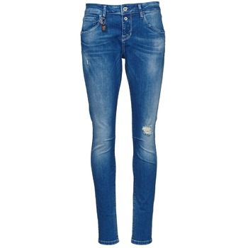 Jeans slim Only LISE