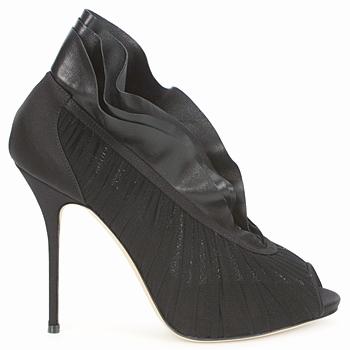 Chaussures escarpins Casadei 8066N126