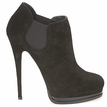 Boots Casadei 8532G157
