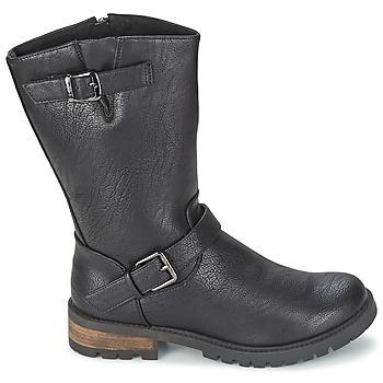 Boots LPB Shoes ZOLA