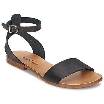 Sandales et Nu-pieds Betty London CRAROLA