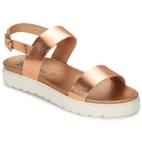 Sandales et Nu-pieds Betty London JOBELA