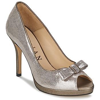Chaussures Air max tnFemme Escarpins Marian ESMERALDA Bronze