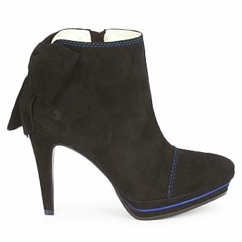 Boots Tiggers MEDRAM