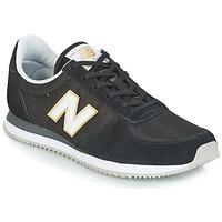 Chaussures Femme Baskets basses New Balance 220 Noir