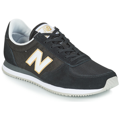 basket homme 48 new balance