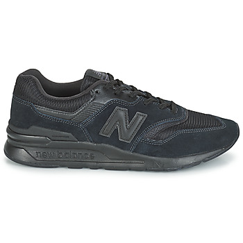 Baskets basses New Balance 997