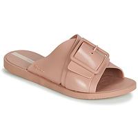 Chaussures Femme Mules Ipanema UNIQUE Rose