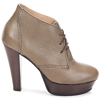 Boots Keyté ETRIOU