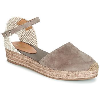 Sandale Betty London ANTALA Gris