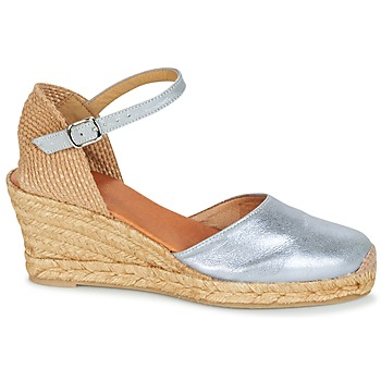 Sandales Betty London CASSIA