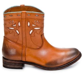 Boots Strategia PONCHO