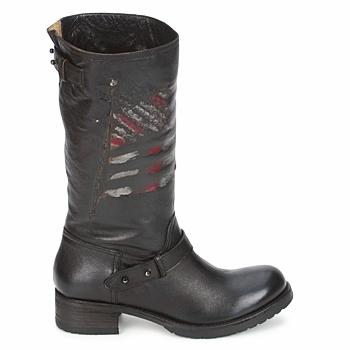 Boots Strategia ENRO