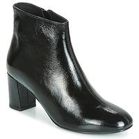 Chaussures Femme Boots André PALOMA NOIR