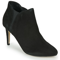 Chaussures Femme Boots André PRUDENCE 2 NOIR