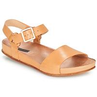 Chaussures Femme Sandales et Nu-pieds Neosens LAIREN Nude