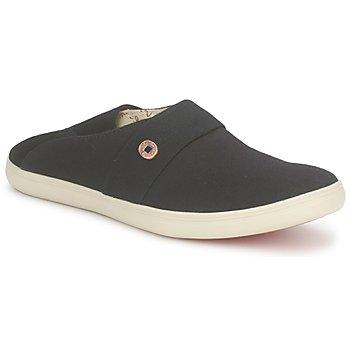 Chaussures Air max tnSlips on Dragon Sea XIAN TOILE Noir