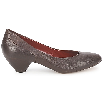Chaussures escarpins Vialis MALOUI