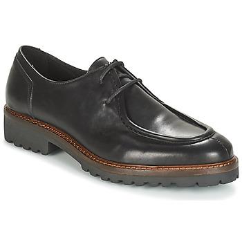 Chaussures Homme Derbies André VILLETTE NOIR