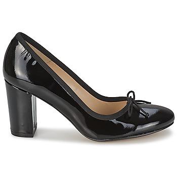 Chaussures escarpins Betty London CHANTEVI