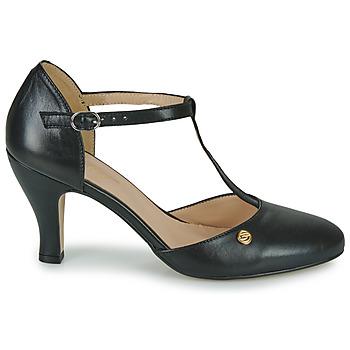 Chaussures escarpins Betty London EPINATE