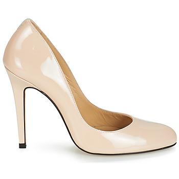 Chaussures escarpins Betty London MAJELLA