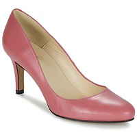 Chaussures Femme Escarpins Betty London AMUNTAI Rose