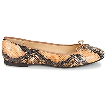Ballerines Betty london micoro