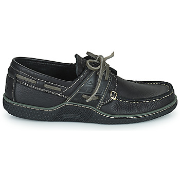 Chaussures TBS GLOBEK