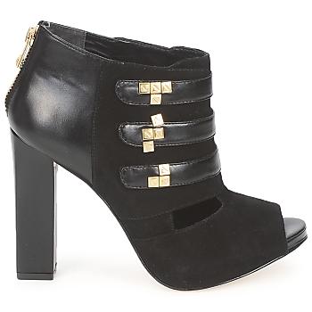 Boots Kat Maconie CORDELIA