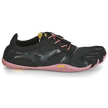 Chaussures Vibram Fivefingers KSO EVO