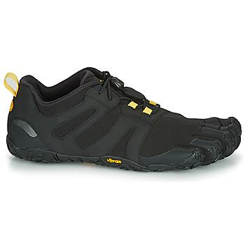 Chaussures Vibram Fivefingers V-TRAIL