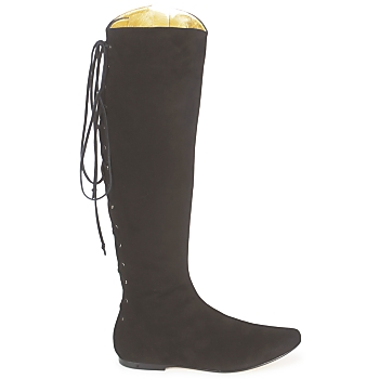 Bottes French Sole PRINCE