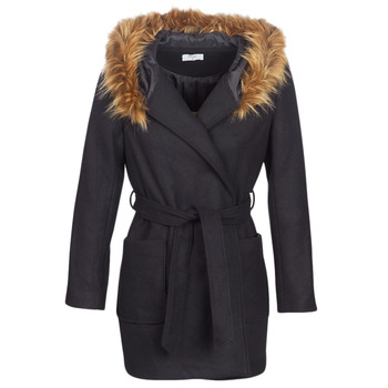 Manteau Betty london jorrey