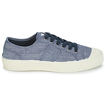 Baskets Basses pepe jeans ing low